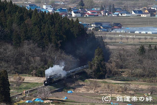 20100424喜多方01