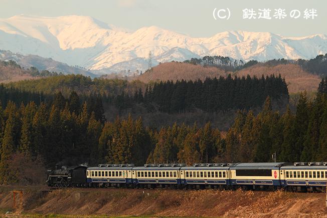 20100424上野尻