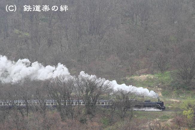 20100429荻野