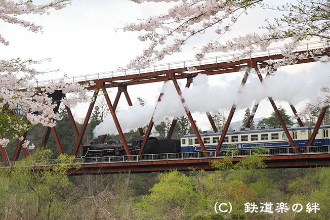 20100429三川
