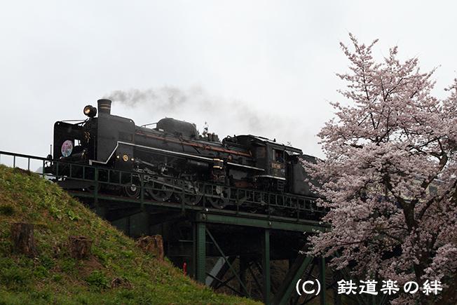 20100429上野尻01