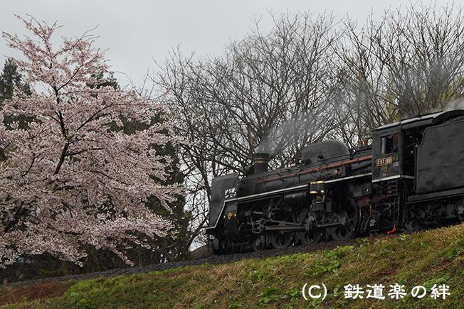 20100429上野尻02
