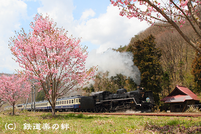 20100501荻野