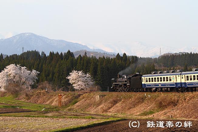 20100502上野尻
