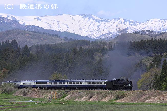20100508上野尻5D2