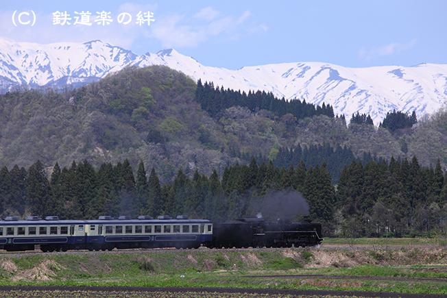 20100508野沢5D2
