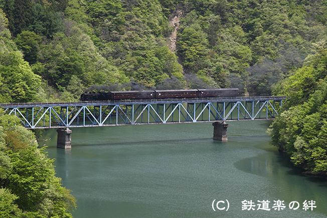 20100518会津宮下