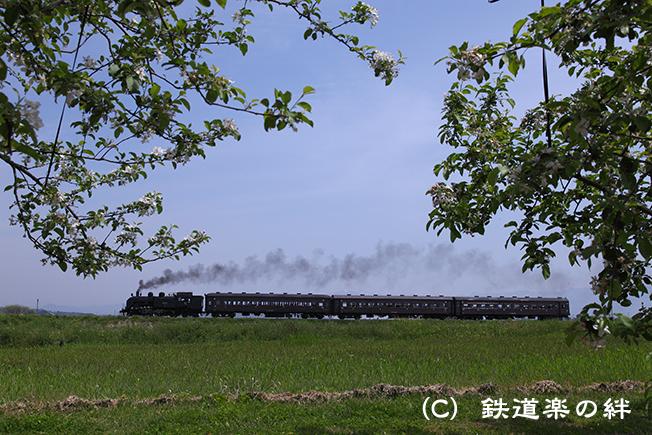20100518会津坂下5D2