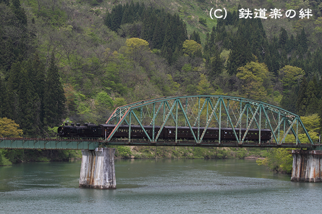 20100518会津川口