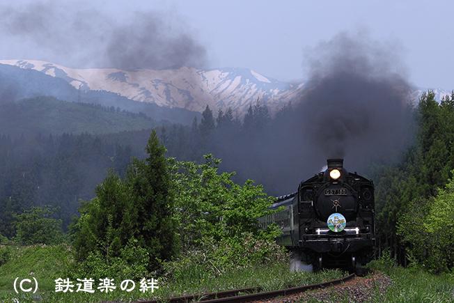 20100522上野尻015D2