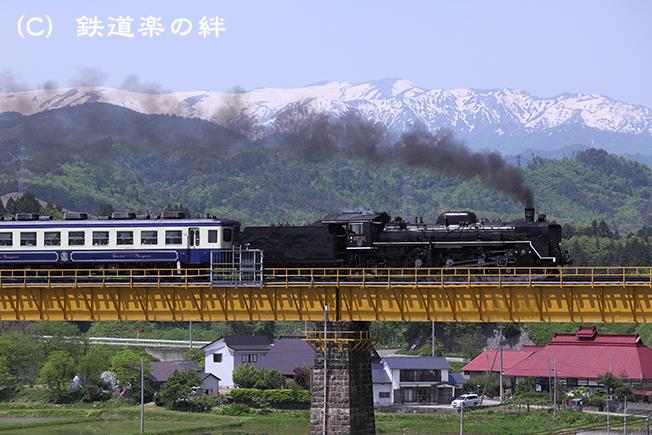 20100522山都5D2