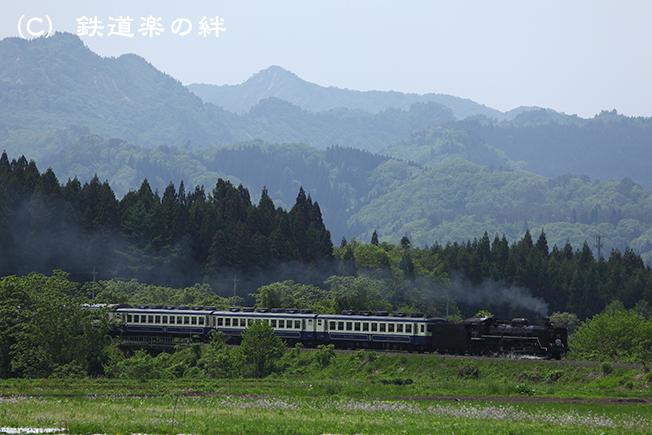 20100522野沢5D2