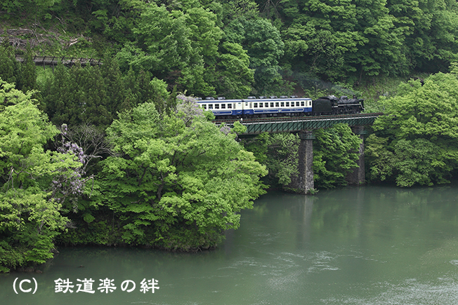20100523徳沢5D2