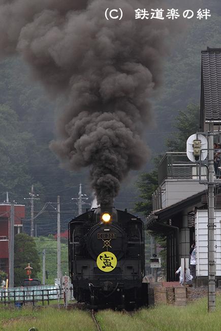 20100731茂木02