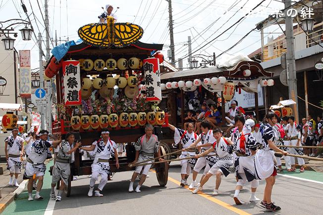 20100731茂木祭り02