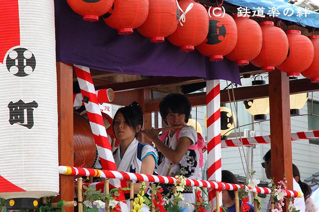 20100731茂木祭り01