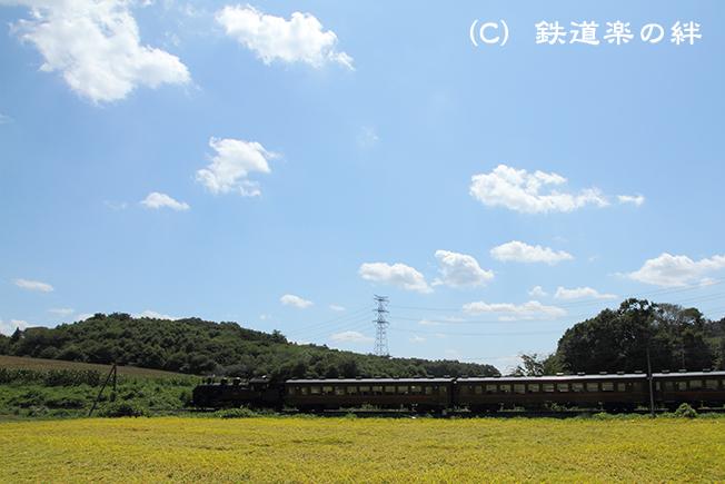 20100904笹原田