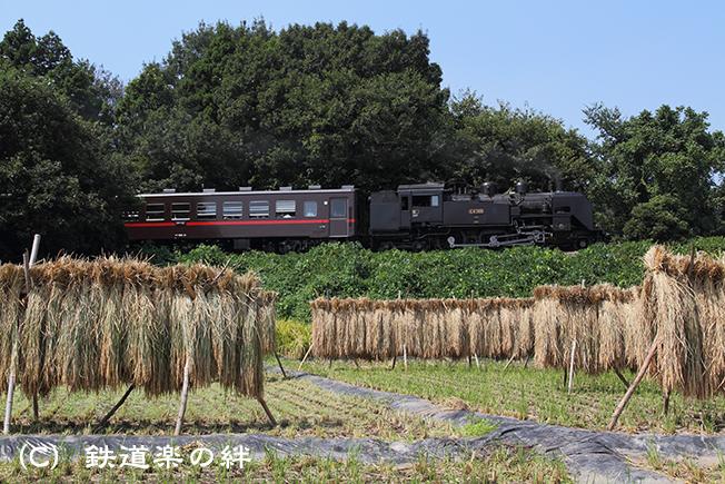 20100911折本01