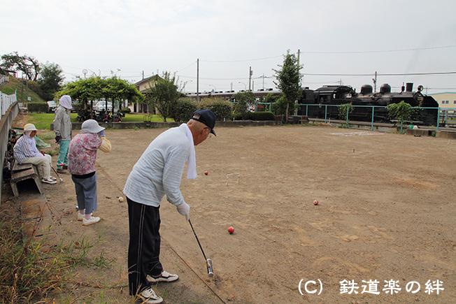 20100912折本01