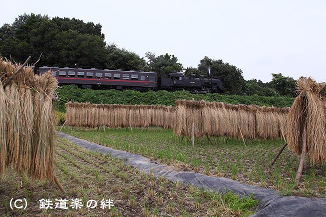 20100912折本5D2