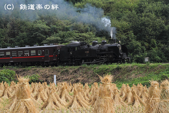 20100912天矢場01