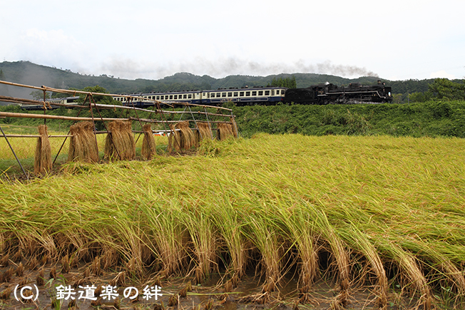 20100918上野尻