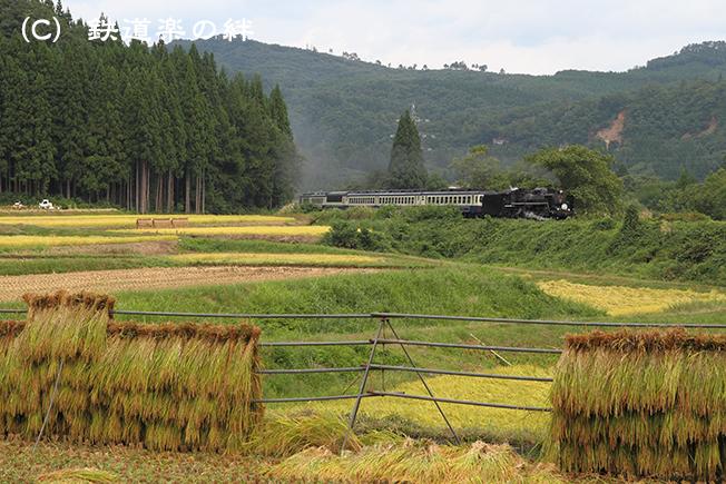 20100919上野尻