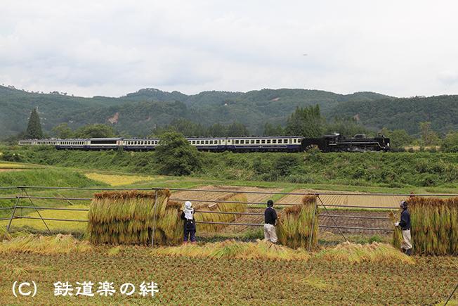 20100919上野尻02