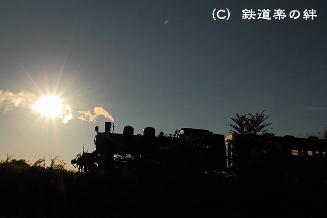 20100925久下田