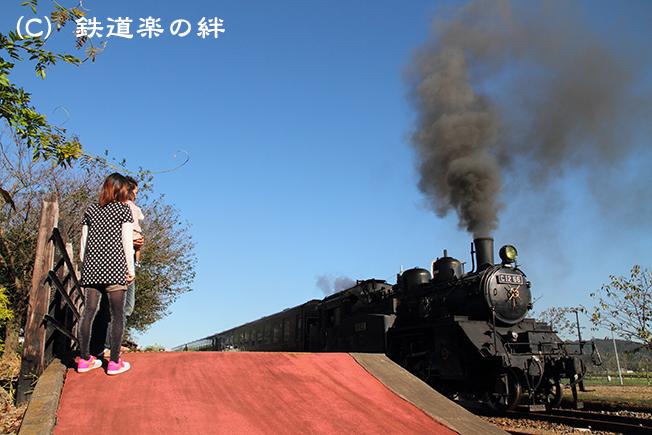 20100925西田井02