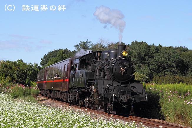 20100925多田羅03