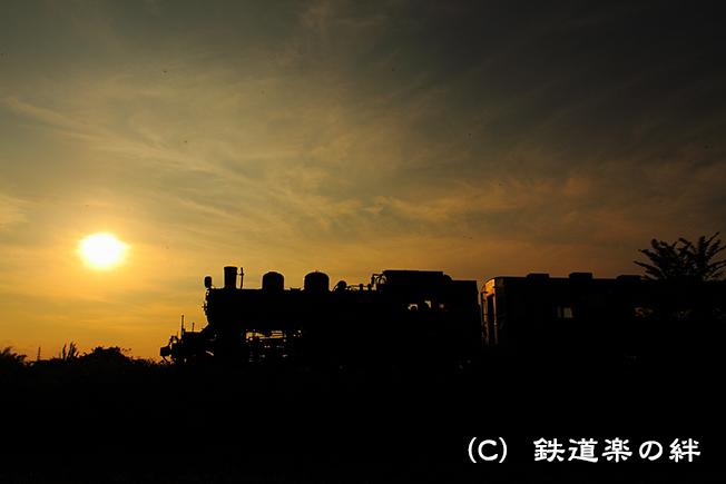 20101002久下田
