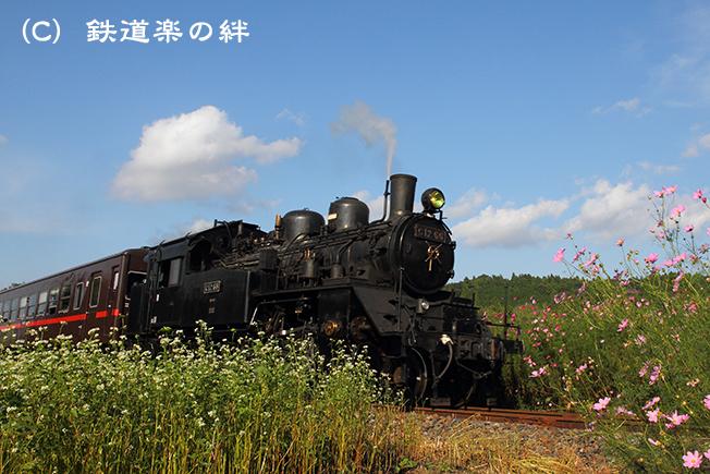 20101002多田羅03
