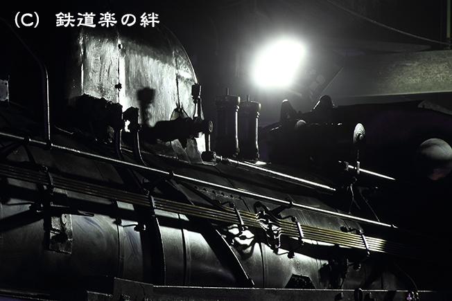 20101009会津若松機関区03