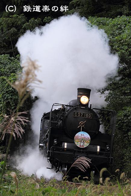 20101010三川