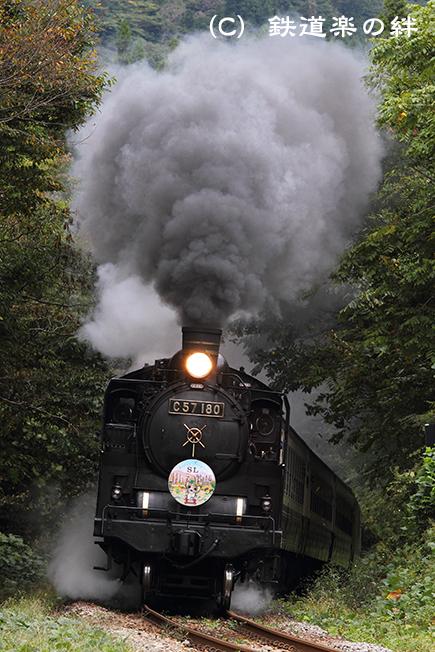 20101010荻野