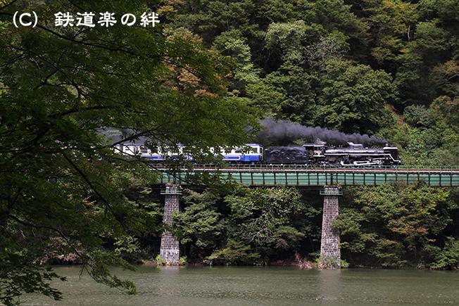 20101011徳沢5D2