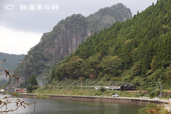 20101016津川