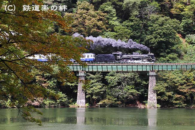 20101016徳沢