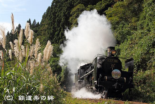 20101017三川02