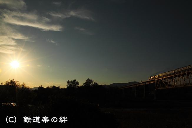 20101017山都02