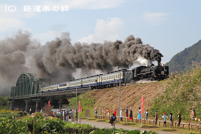 20101017鹿瀬01