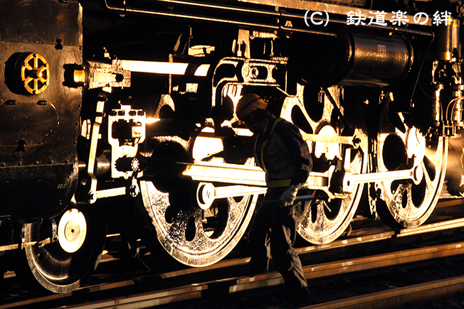 20101017津川01