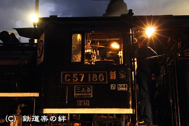 20101017津川02