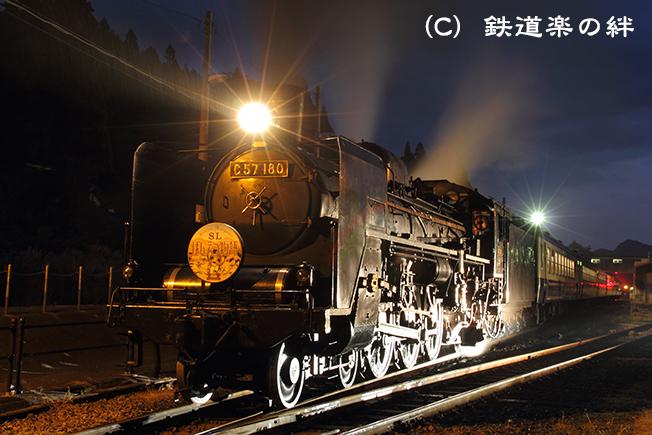 20101017津川03