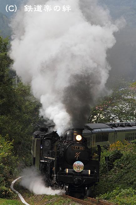 20101017野沢