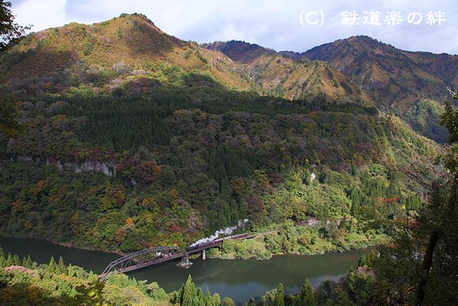 20101027会津水沼5D2
