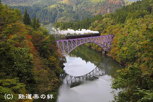 20101027会津檜原