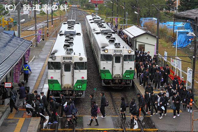 20101028会津坂下02