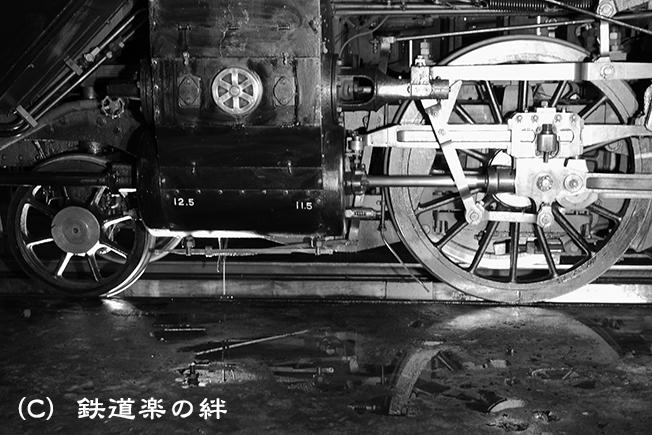 20101026会津若松機関区02